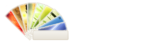 The Bisigi Project