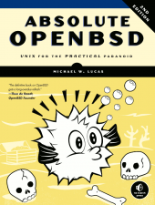 absoluteopenbsd2efinal